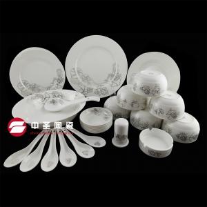29头餐具银桂花ZS0150